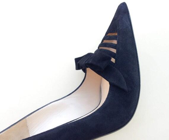 Taccetti Cutout Ankle Boot – Fashion