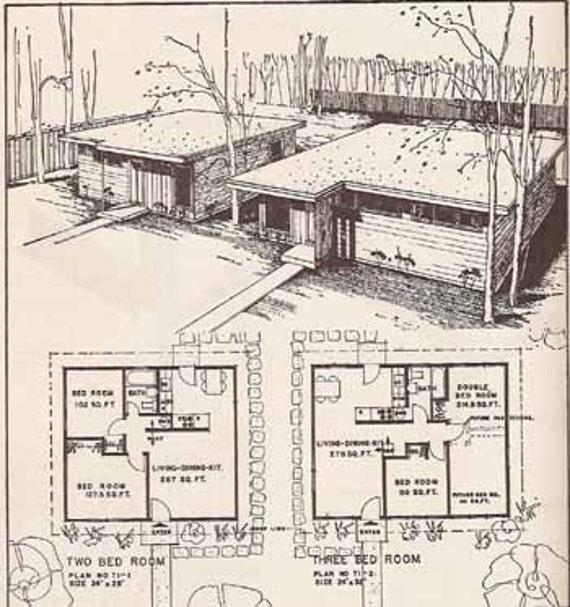 Construction Details Book