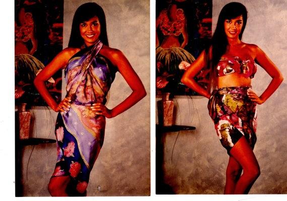 Hand Painted Silk Sarongs, Custom Made, Made to Order, One of a kind, silk pareos, silks for women, wearable art, Custom Designs, silk wraps