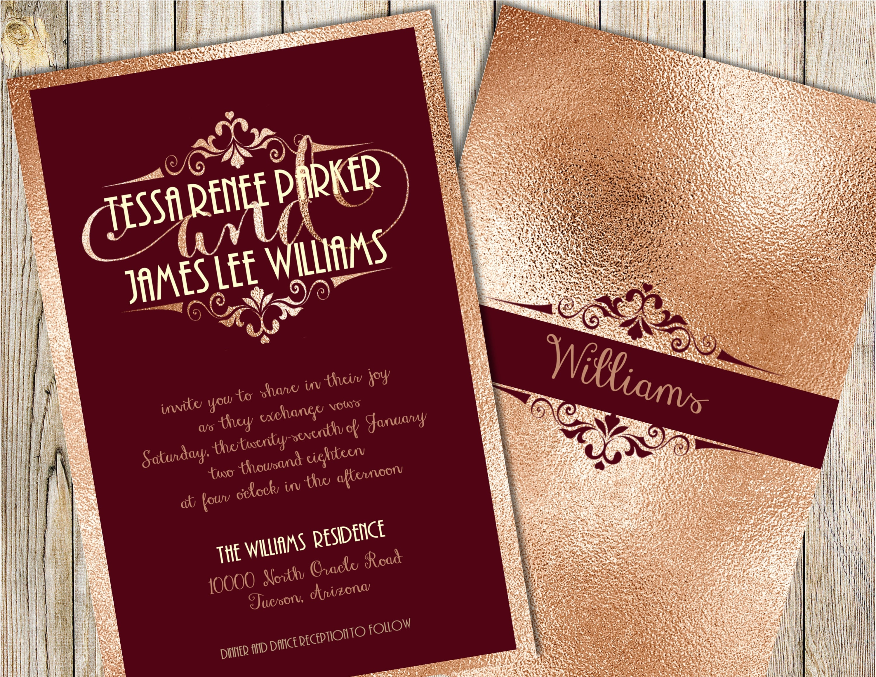 Amazing Butterfly Themed Wedding Invitations Images - Invitation ...