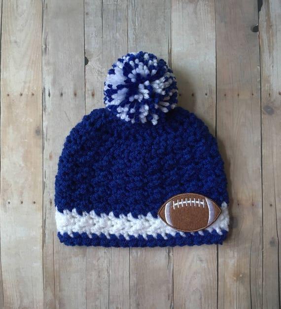 Indianapolis Colts Indianapolis Colts Hat Colts Hat Colts  c27753b7016