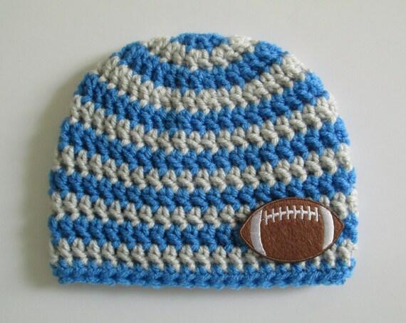 1e5a0658 Detroit Lions, Detroit Lions Baby, Detroit Lions Hat, Football Hat, Baby  Hats, Newborn Hat, Toddler Hat, Mens Hats, Womens Hats, Photo Props