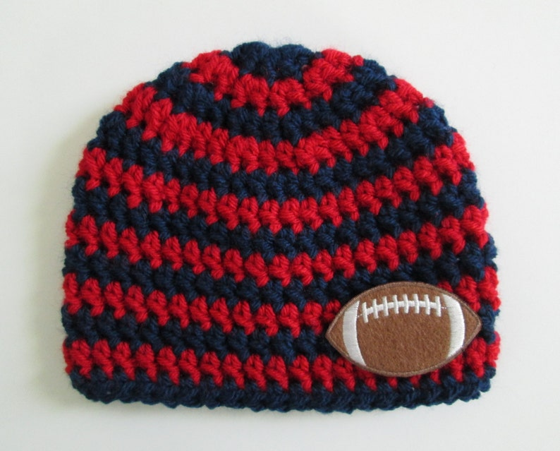 cfcaae61 New England Patriots, New England Patriots Baby, Patriots Baby, Patriots  Hat, Baby Hats, Toddler Hat, Mens Hats, Womens Hats, Photo Props