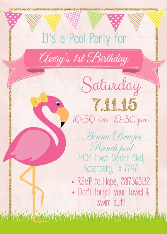 Virtual Baby Shower Invitation Wording