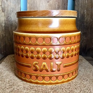 BJ Keramik Danish Vintage Bowl Studio Pottery