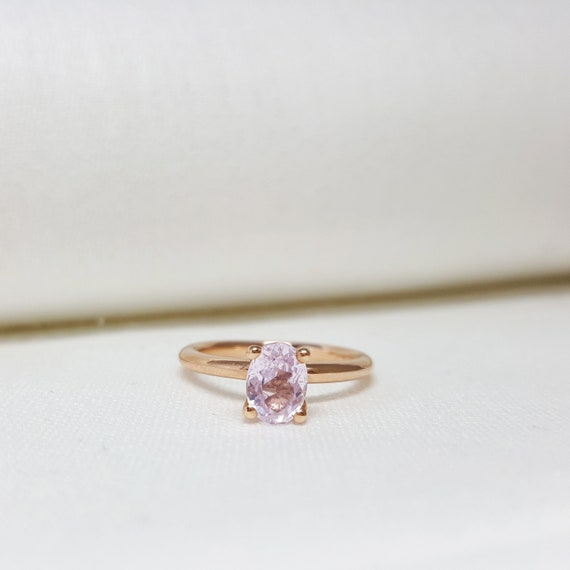 Simple Minimalist Jewelry Designs Classic And Handmade 14k Etsy