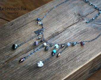 Letemendia Jewelry