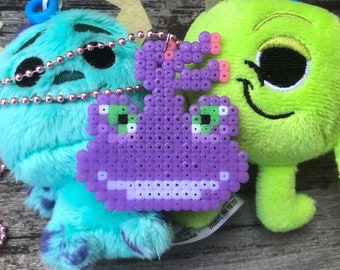 Monsters Inc Randall Etsy