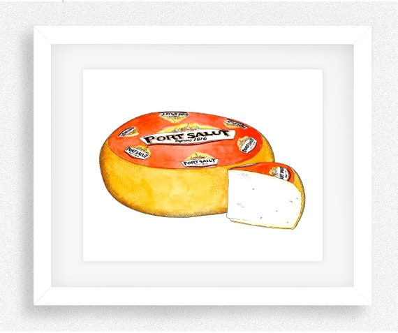 Brick Cheese png images | PNGEgg
