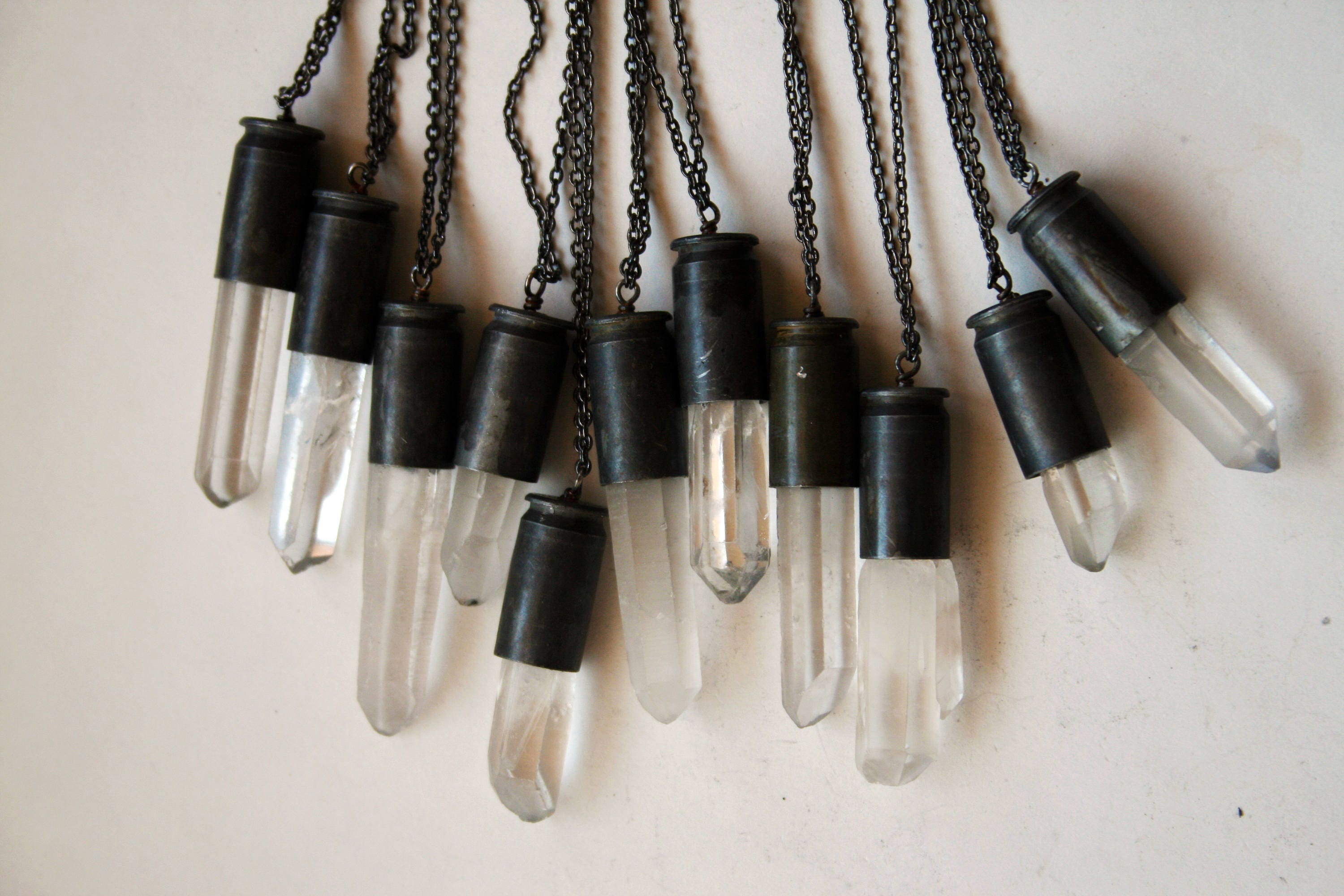 clear img products pendant quartz stone crystal necklace cellsdividing faceted