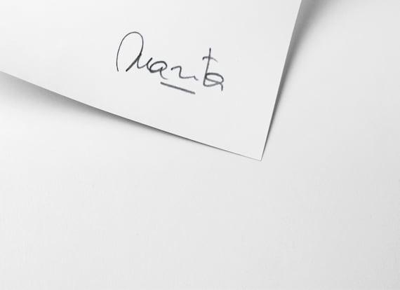 Ilustración De Rosa Parks Con Frase Incluida Lámina Para Decorar Tu Hogar Regalo Personalizado Tutticonfetti
