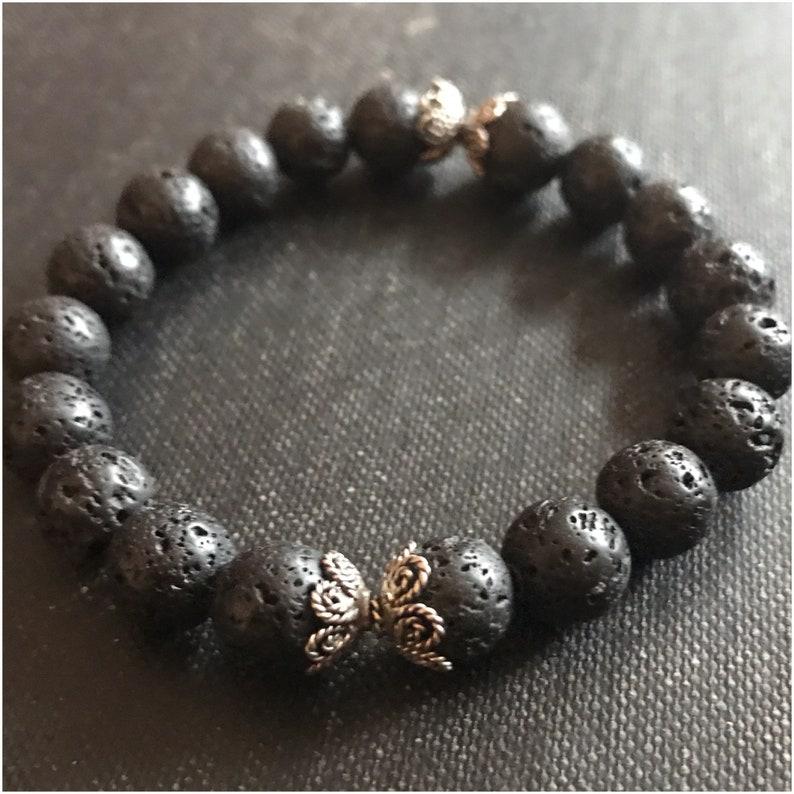 Lava Bracelet image 0