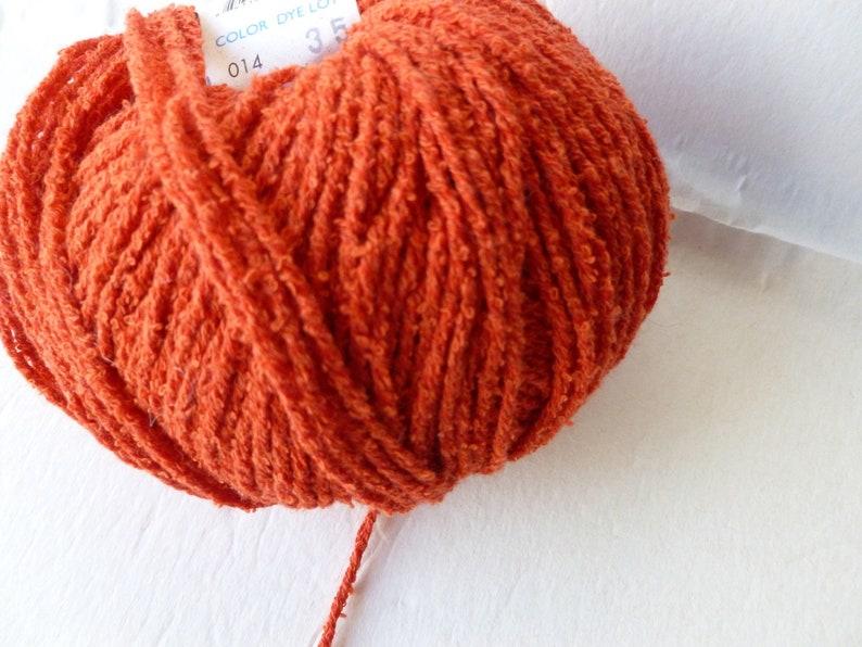 Elsebeth Lavold Bamboucle 014 yarn