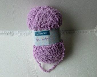 Yarn Sale  - Lavender Spa-sation by Sundance