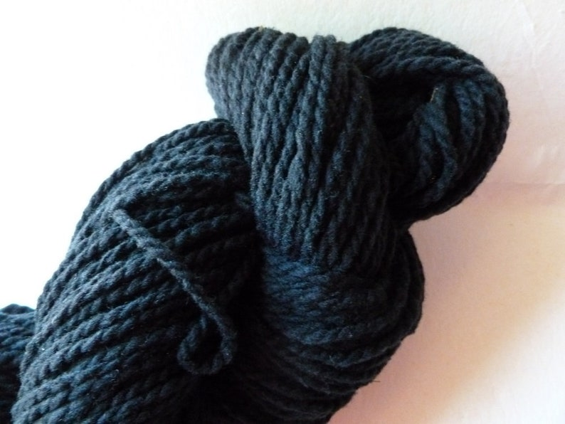 Columbia 2Ply by Imperial Yarns Worsted Weight Mill Ends