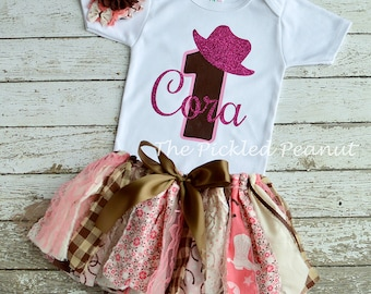 Related To This Item Clothing Girls Cowgirl Birthday