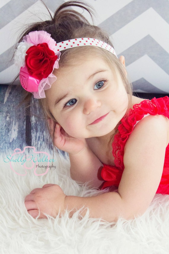 d7d6ed251 Valentines Day Baby Outfit Valentines Day Baby Romper