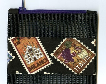 d95afd1c15 Milano purse