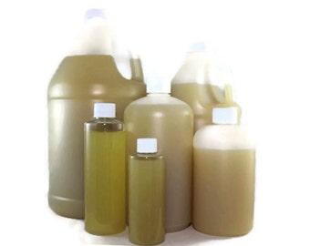 Mica & Pigment Base Nail Polish - *10 FREE - ButterLush Base - DIY Nail Polish-Your Choice 16 OZ-1 Gallon