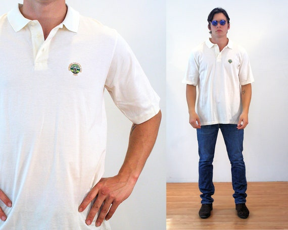 New /& Sealed XL Men/'s Cotton Traders Cotton S//S /& L//S Polo Shirts