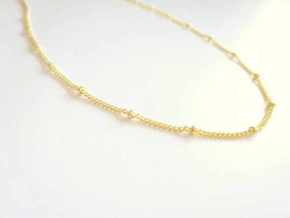 alpha-ene.co.jp Corriee Star Necklace Chain Jewelry for Women and ...