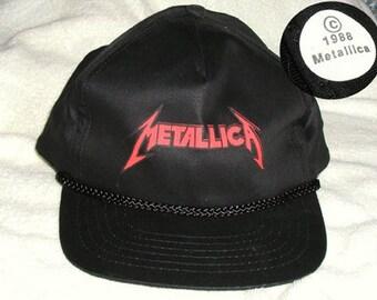 c3e1e942253 Hats   Caps - Vintage