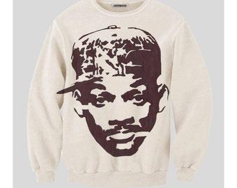 cec0aece4b0 Fresh Prince Sweatshirt
