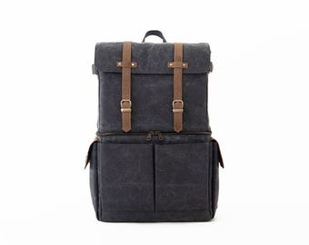 cce3dd4ab48d Camera Backpack