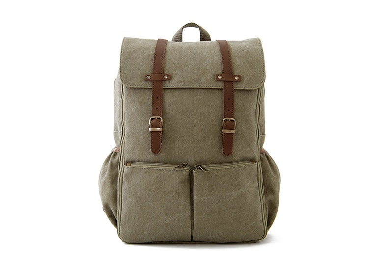 Diaper bag Backpack Diaper Bag Travel Backpack School image 0