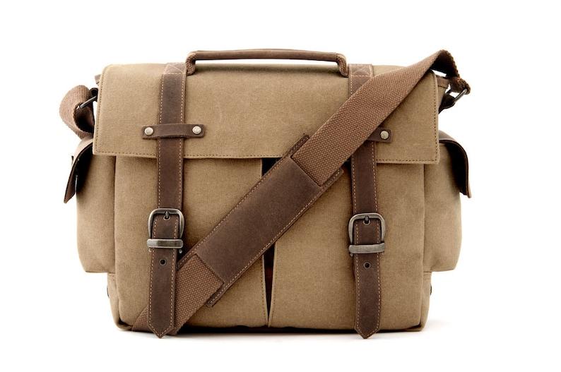 0e7b032e306664 Camera Bag School Bag Messenger Bag Shoulder Bag Crossbody | Etsy