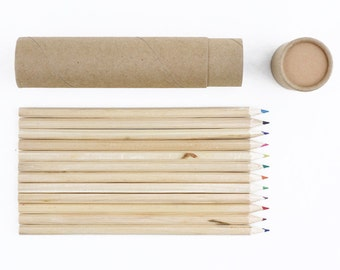 Shop G2004 Kraft Color Pencil Set Online at Lowest Price