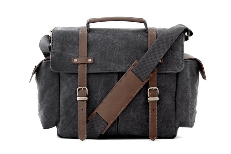 4b78869334 Camera Bag School Bag Messenger Bag Shoulder Bag Crossbody