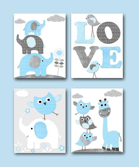 Kinderzimmer bilder leinwand ceasarrodney com 24 great leinwand kinderzimmer images - Leinwandbilder kinderzimmer ...