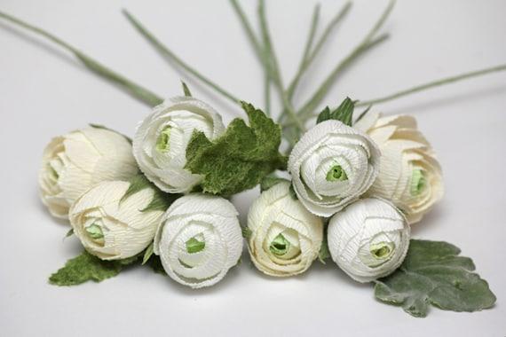 Braut Brautstrauss Brautjungfern Bouquet Hochzeitsstrauss Etsy