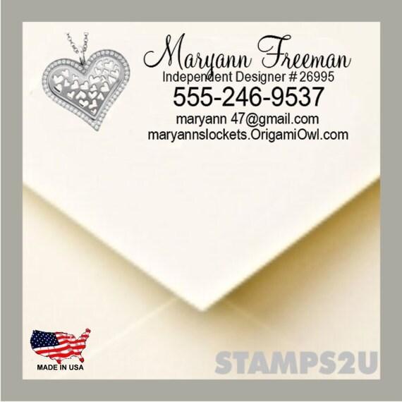 Origami Owl - Independent Designer, Melissa Godsey - Home | Facebook | 570x570