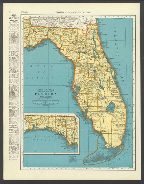Speed Dating w Tallahassee na Florydzie