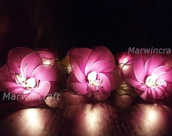 marwincraft