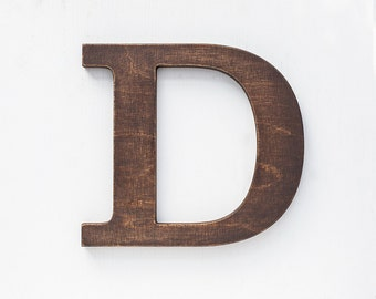 Wooden Letters   Letters Wood   Letter Decor   Wall Letters   Decorative  Letters   Vintage Letters   Letters For Wall   Wood Letters