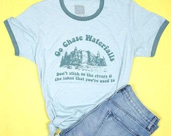 ff042ce77 Tlc t shirt