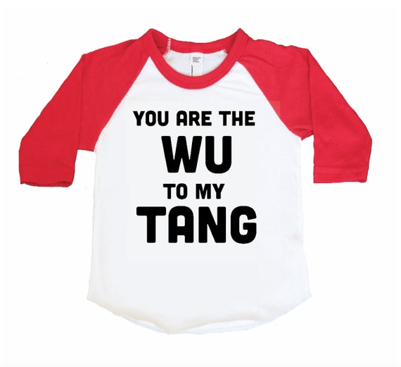 I Am Freaking in Love with You Babe Valentines Day Unisex Sweatshirt tee