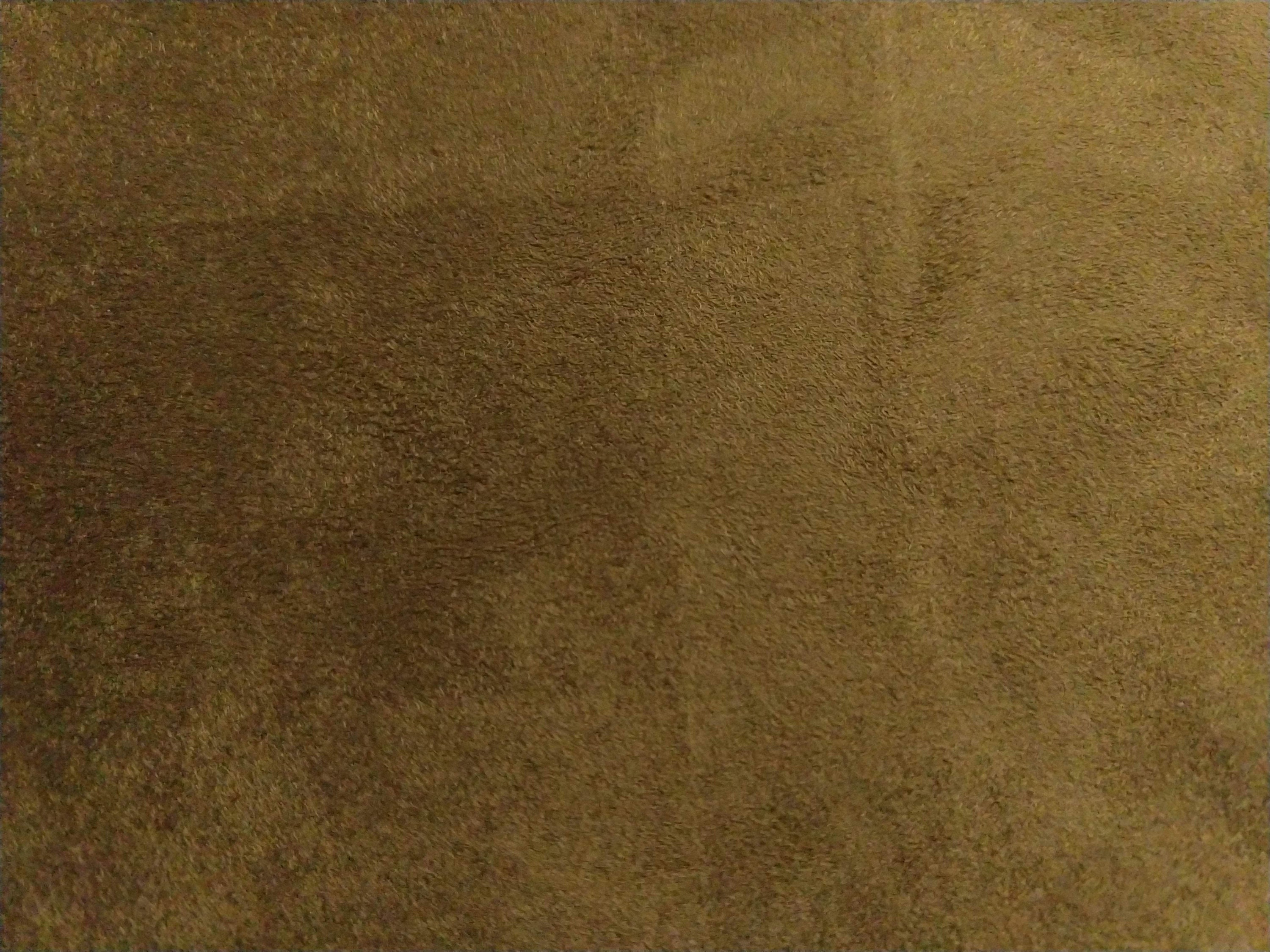 "Micro Suede Upholstery /& Drapery Fabric 60/"" Mocha"