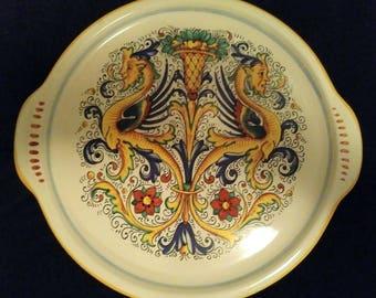 Deruta ceramiche | Etsy