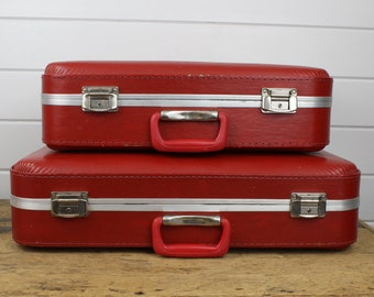 f3f381fd326a Matching luggage | Etsy