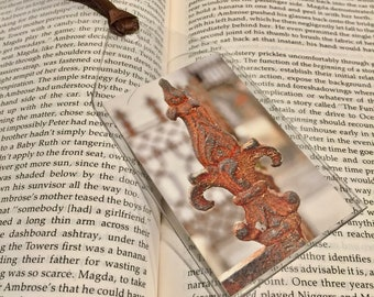 Bookmarks & Tags