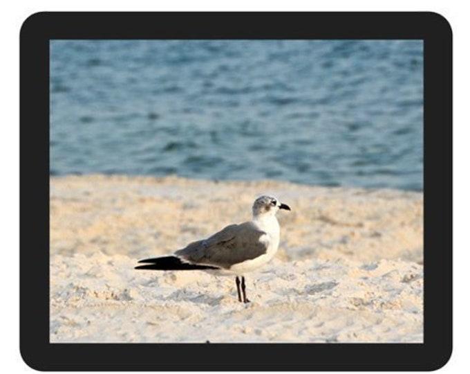 Seagull MousePad
