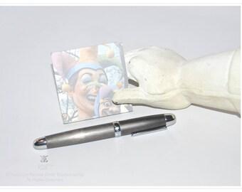 Jester Sticky Note Pad