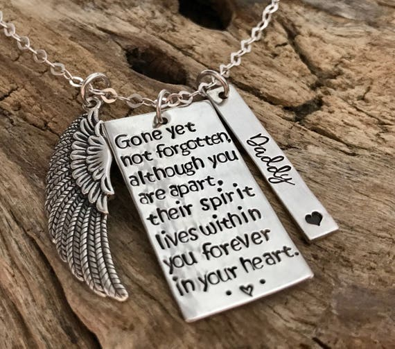 Dad Memorial, Loss of Father, Dad Loss, In Loving Memory Of Dad, Sympathy Gifts Loss of Father, Dad Memorial Gift, Loss of Dad, Dad Memory