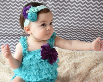 803206b0a45 Cake Smash Outfit