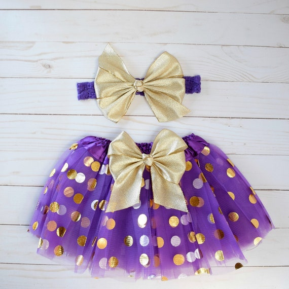 Fabulous Cake Smash Outfit Girl Tutu Baby Baby 1St Birthday Girl Outfit Personalised Birthday Cards Epsylily Jamesorg