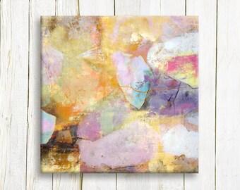 pastel color art etsy